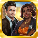 Download Criminal Case: The Conspiracy 2.34 APK