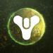 Download Destiny 2 Companion 13.9.4 build #799 APK