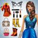Download Dress Up Games Stylist – Fashion Diva Style 👗 3.6 APK