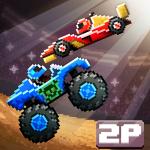 Download Drive Ahead! 2.4.2 APK