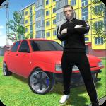 Download Driver Simulator – Fun Games For Free 1.0.8 APK