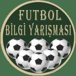 Download Futbol Bilgi Yarışması 1.0 APK