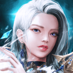 Download Goddess: Primal Chaos – en Free 3D Action MMORPG 1.82.22.080500 APK
