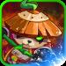 Download Heroes Defender Fantasy – Epic TD Strategy Game 1.1 APK
