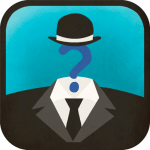 Download How much do you know me? 6.26 APK