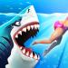 Download Hungry Shark World 4.0.0 APK