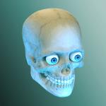 Download Idle Human 1.9.7 APK