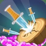 Download Knife Dash 1.1.7 APK