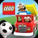 Download LEGO® DUPLO® WORLD 3.1.1 APK