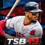 Download MLB Tap Sports Baseball 2019 2.1.3 APK