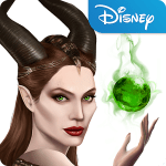 Download Maleficent Free Fall 8.6.0 APK