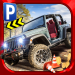 Download Offroad Trials Simulator 2.1 APK