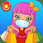 Download Pepi Super Stores 1.0.99 APK