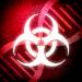 Download Plague Inc. 1.16.3 APK