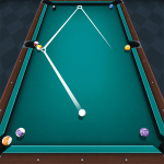 Download Pool Billiard Championship 1.1.0 APK