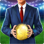 Download Soccer Agent – Mobile Football Manager 2019 2.0.3 APK