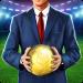 Download Soccer Agent – Mobile Football Manager 2019 2.0.3 APK