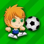 Download Soccer Game for Kids 1.4.0 APK