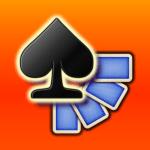 Download Spades Free 1.813 APK