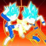 Download Stick Battle Fight 4.3 APK