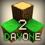 Download Survivalcraft 2 Day One 2.2.11.3 APK