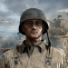 Download Trenches of Europe 3 1.4.0 APK
