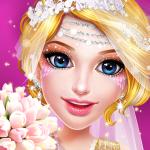 Download 👰🔔Wedding Makeover Salon 3.5.5017 APK