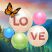 Download Word Pearls: Free Word Games & Puzzles 1.5.2 APK