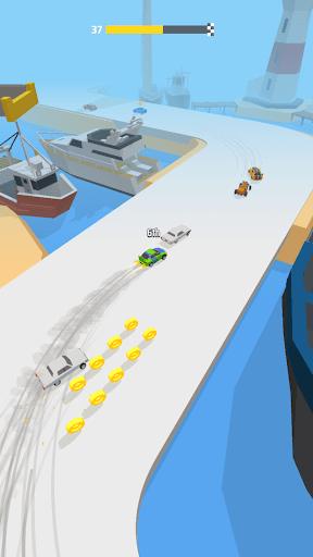 Drifty Race 1.4.6 screenshots 3