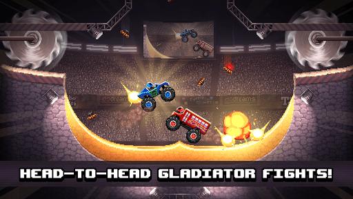 Drive Ahead 2.4.2 screenshots 1