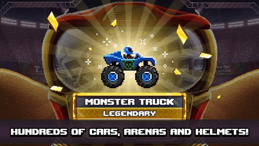 Drive Ahead 2.4.2 screenshots 3