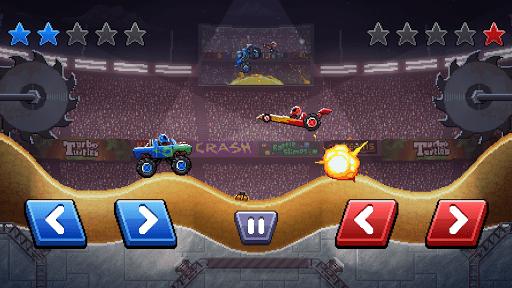 Drive Ahead 2.4.2 screenshots 8