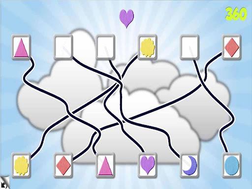 Educational games for kids 7.0 screenshots 8
