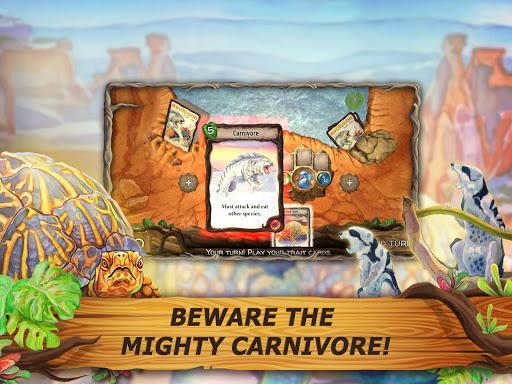 Evolution Board Game 1.23.1 screenshots 12
