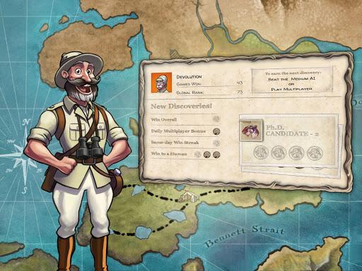 Evolution Board Game 1.23.1 screenshots 13