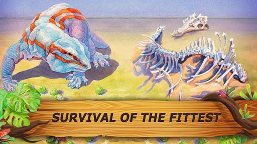 Evolution Board Game 1.23.1 screenshots 17