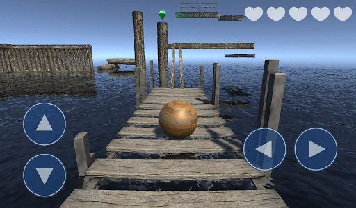 Extreme Balancer 3 71.6 screenshots 16