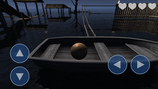 Extreme Balancer 3 71.6 screenshots 6