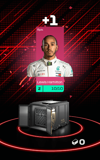 F1 Manager 1.06.12350 screenshots 8