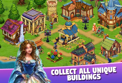 Fairy Kingdom World of Magic and Farming 3.1.4 screenshots 8