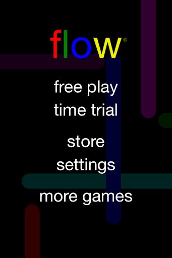 Flow Free 4.8 screenshots 2