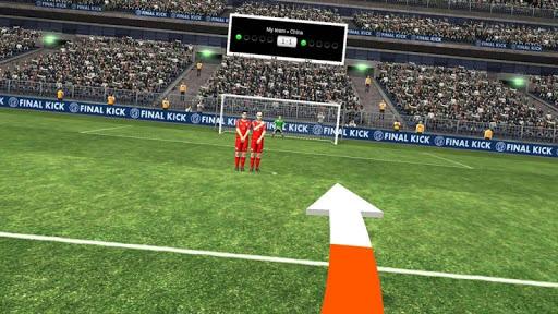 Football Games Free – 20in1 6.0.0 screenshots 1