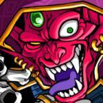Free Download ドラゴンポーカー 3.0.7 APK