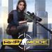 Free Download AWP Mode: Elite online 3D sniper action 1.6.1 APK