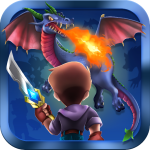Free Download Adventaria: 2D World of Craft & Mining 1.5.3 APK