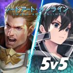 Free Download 伝説対決 -Arena of Valor- 1.35.1.12 APK