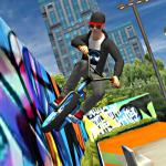 Free Download BMX FE3D 2 – Freestyle Extreme 3D 1.26 APK
