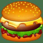 Free Download Burger 1.0.20 APK