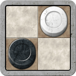 Free Download Checkers 2 1.0.5 APK