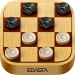 Free Download Checkers Online Elite 2.7.9.12 APK